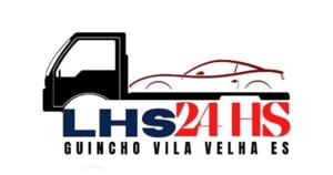 Guincho LHS 24 Horas